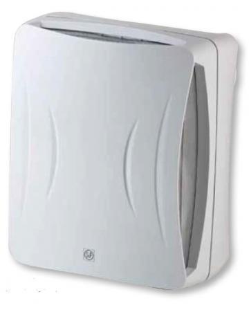 Ventilator de baie EBB-250 T
