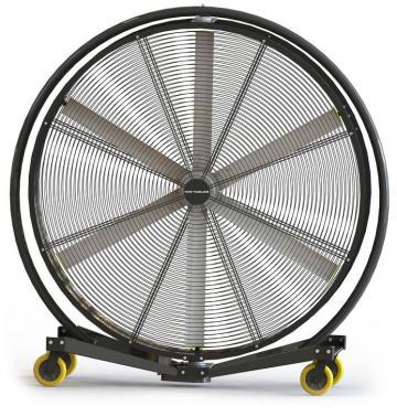 Ventilator industrial MV2000IOL, 2000 mm