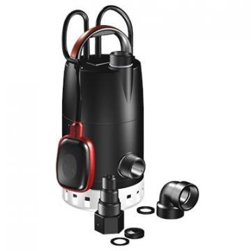 Pompa Grundfos Unilift CC 7 A1 de la Instal Generation