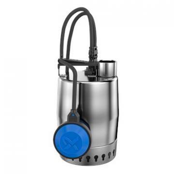Pompa Grundfos Unilift KP 350 - A1 de la Instal Generation