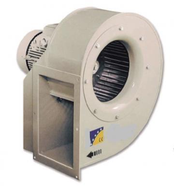 Ventilator centrifugal CMP-1025-2T-3