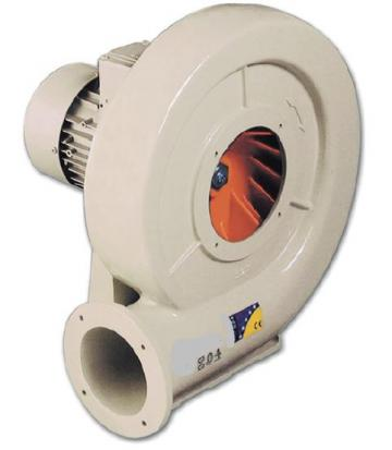 Ventilator de inalta presiune CMA-426-2T de la Ventdepot Srl