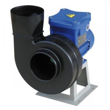 Ventilator centrifugal CMPT/4-14 II2GEEXDIIBT4