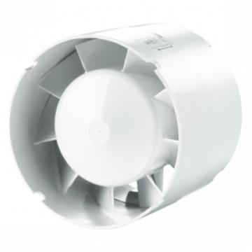 Ventilator de baie 100 VKO1 de la Ventdepot Srl