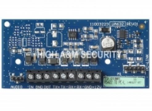 Module extensie alarme Neo-PCL de la High A&M Security Srl