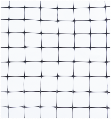 Plasa anti cartita 2x100 metri, ochi 16x16 mm. de la Impotrivadaunatorilor.ro
