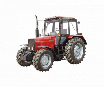 Tractor Belarus 892 vers.1 de la Tractor-MTZ Srl