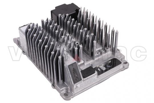 Incarcator baterie Genie GS1330M, GS4047, GS-4655 de la M.T.M. Boom Service