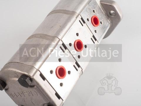 Pompa hidraulica pentru combina John Deere 2264 de la ACN Piese Utilaje