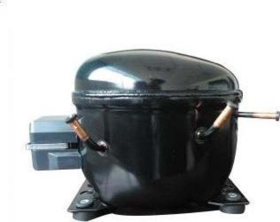 Compresor QD110YG freon R600a