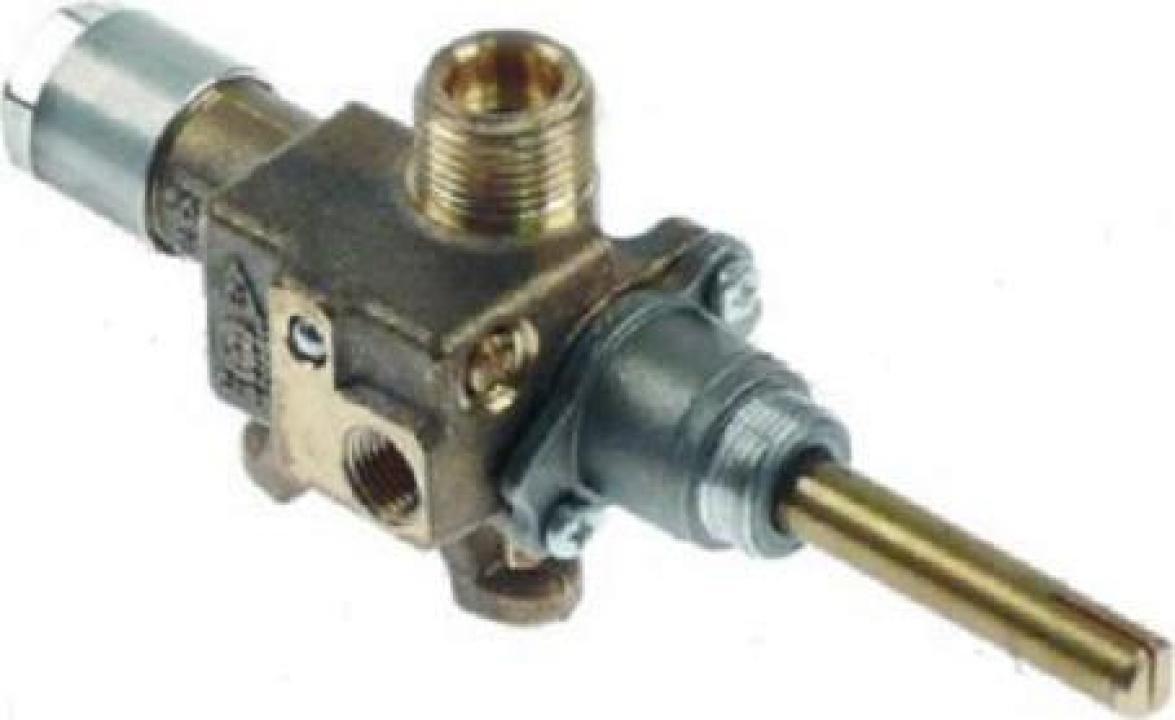 Robinet gaz cu flacara de aprindere Copreci CPMM18700 106958