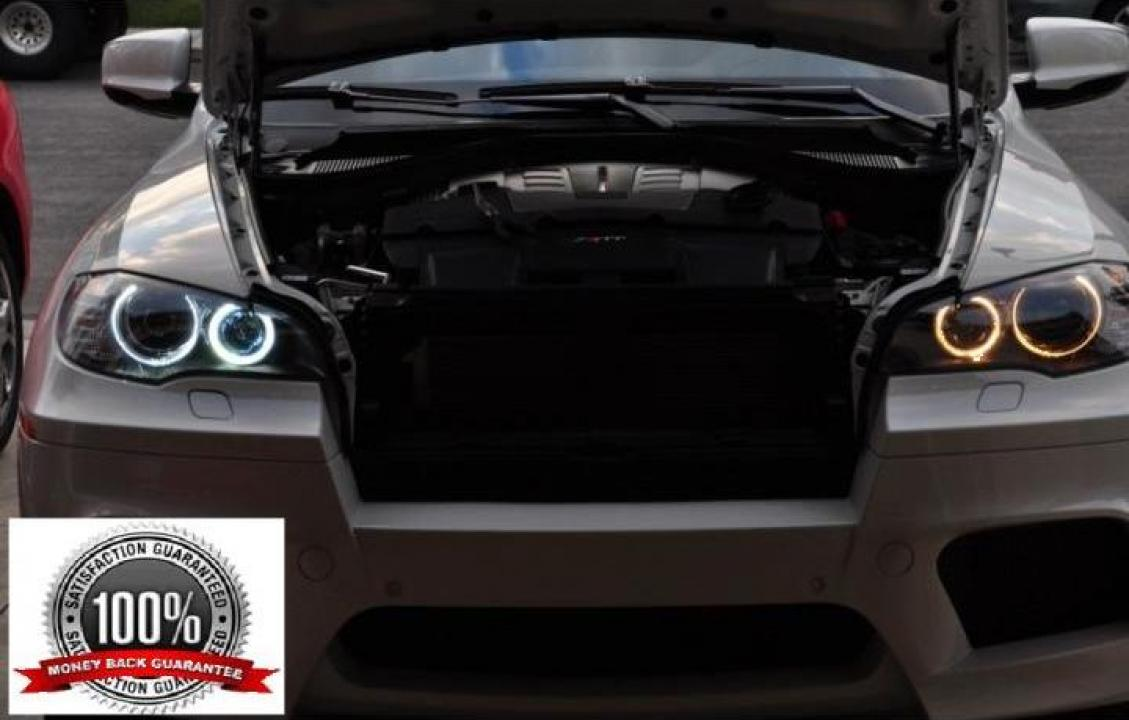 Led angel eyes e83-8704