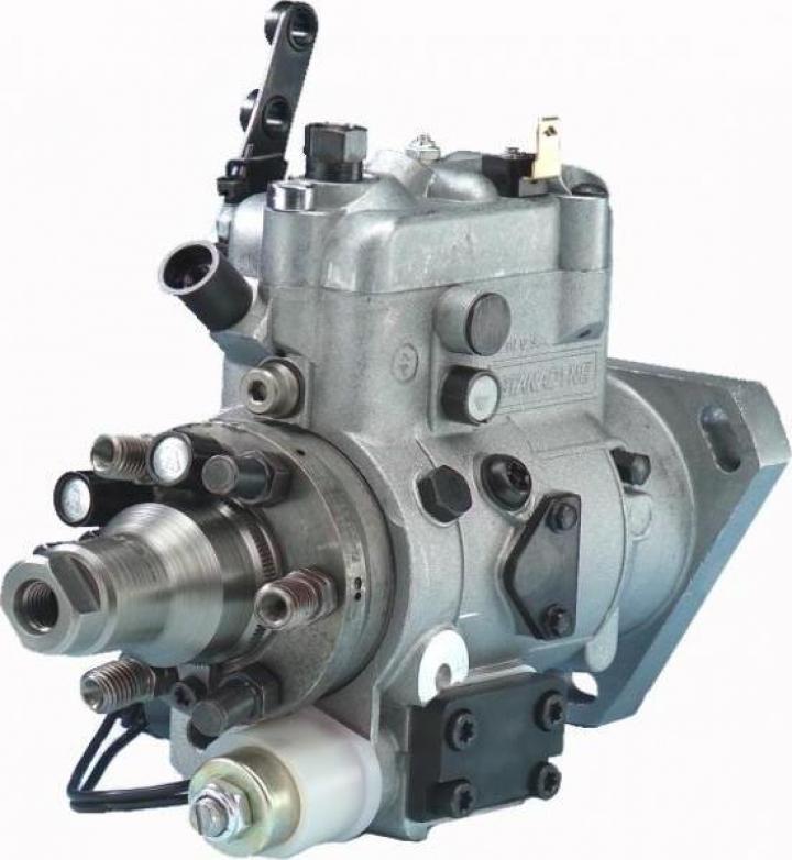 Pompa de injectie Stanadyne mecanica DB4629-5675