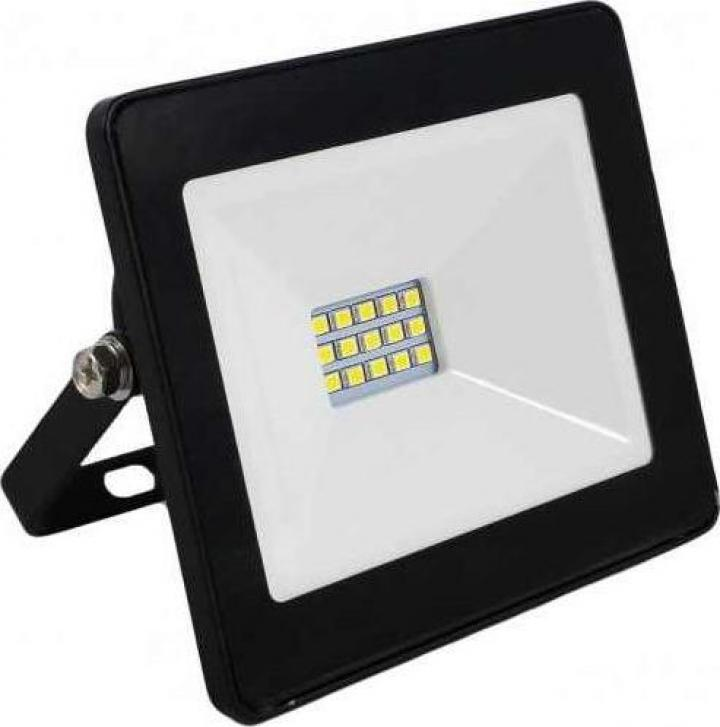 Proiector led SMD Tablet 10W/220V