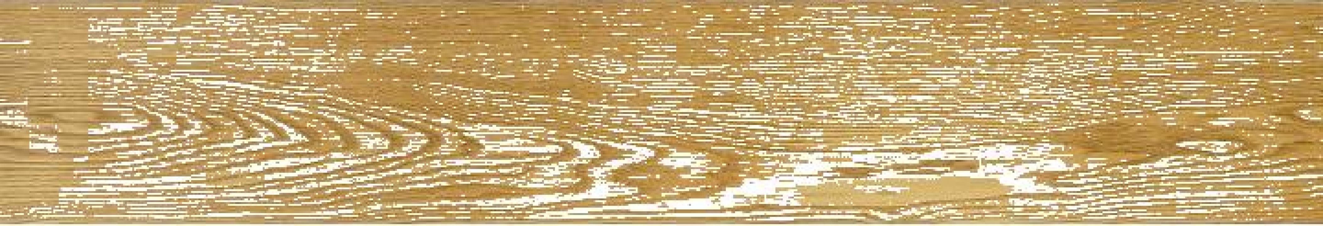 Placi linoleum Plank PVC autoadezive 152 x 914 x 1.5mm