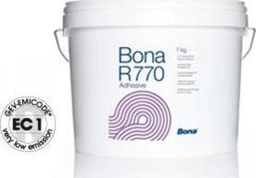 Adeziv poliuretanic 12 kg