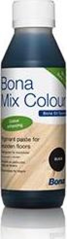 Pasta pigmentata si concentrata (mix colour) mahon 0,25litri