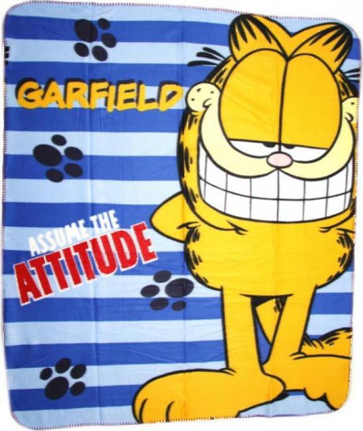 Patura Garfield