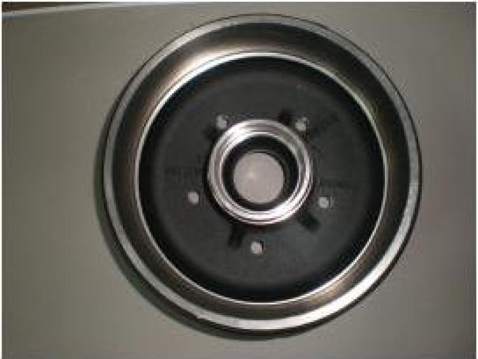Tambur Knott 200x50 5x112, 21225-1C02