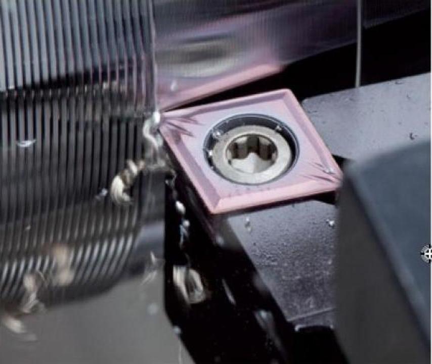Prelucrari mecanice CNC gaurire, frezare prin aschiere