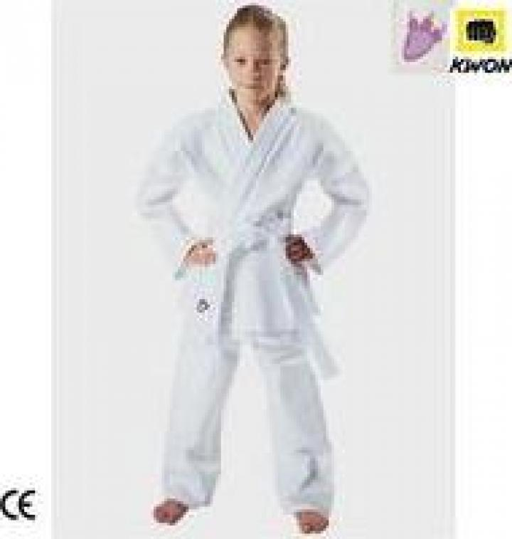 Kimono judo 350 copii