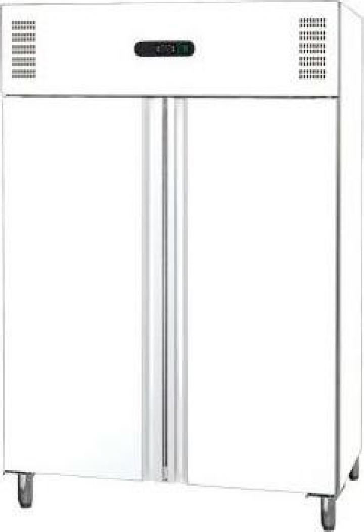 Dulap frigorific cu 2 usi 1173 litri