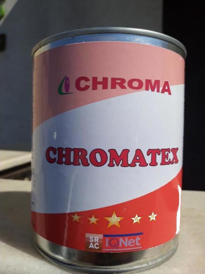 Grund Chromatex