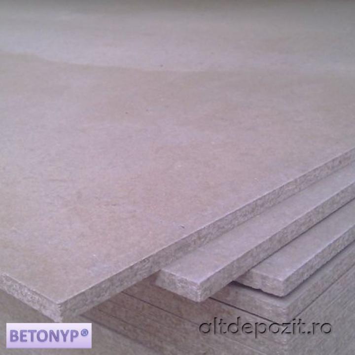 Placa Betonyp 10mm