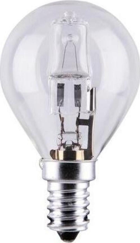 Bec halogen Light source for 4116-18, 7008 E14, 18W