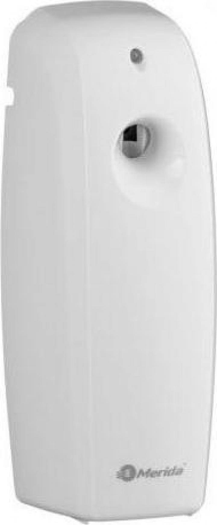 Dispenser odorizant Merida GJB701