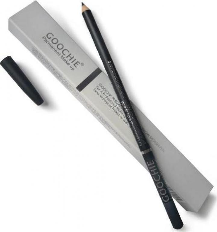 Creion sprancene Goochie
