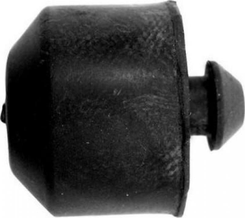 Amortizor mai compactor Wacker BS500, BS600, BS700