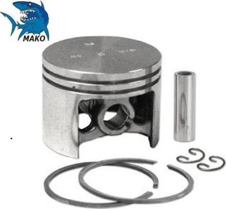 Piston complet drujba Stihl MS 341, 361 Mako (47mm)