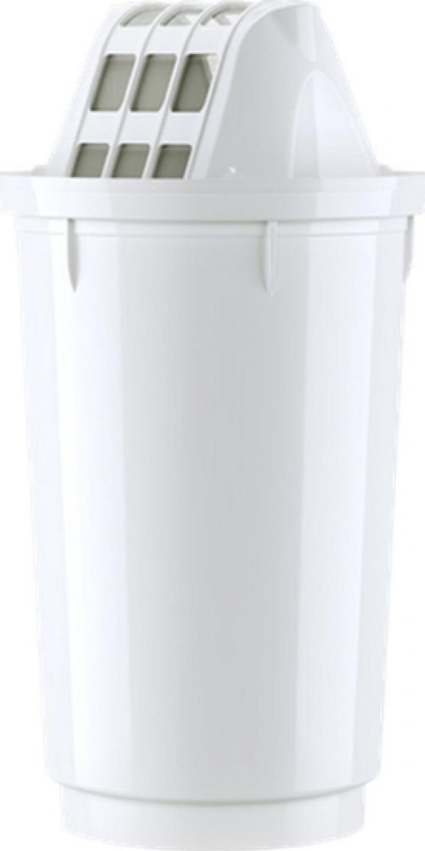 Cartus filtrant A5 (350 litri)