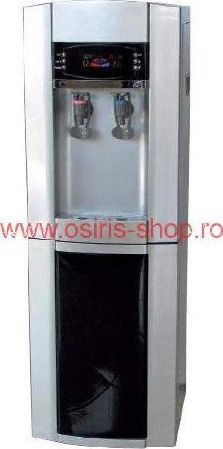 Dozator apa rece - calda Maxi 20MCA01M