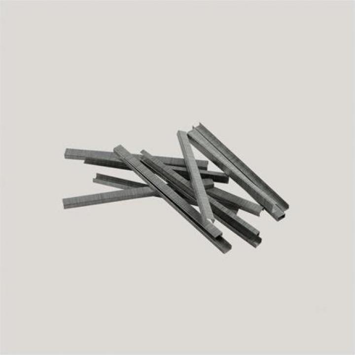 Capse cleste legat via SimpleFIT 4x6 mm, set 10.000 buc.