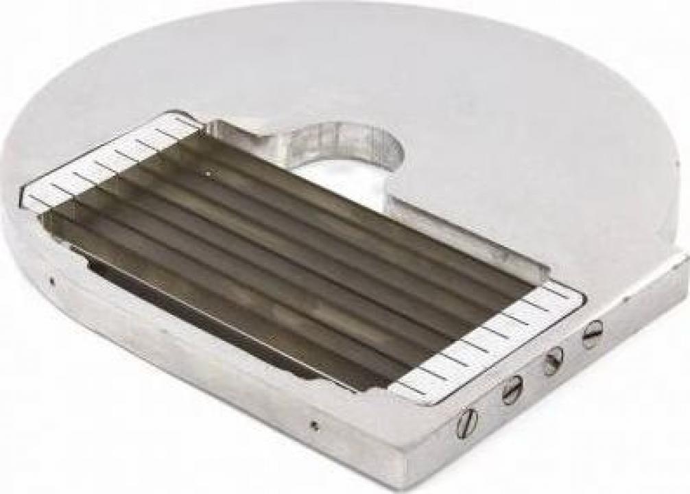 Disc robot cartofi pai 8 mm