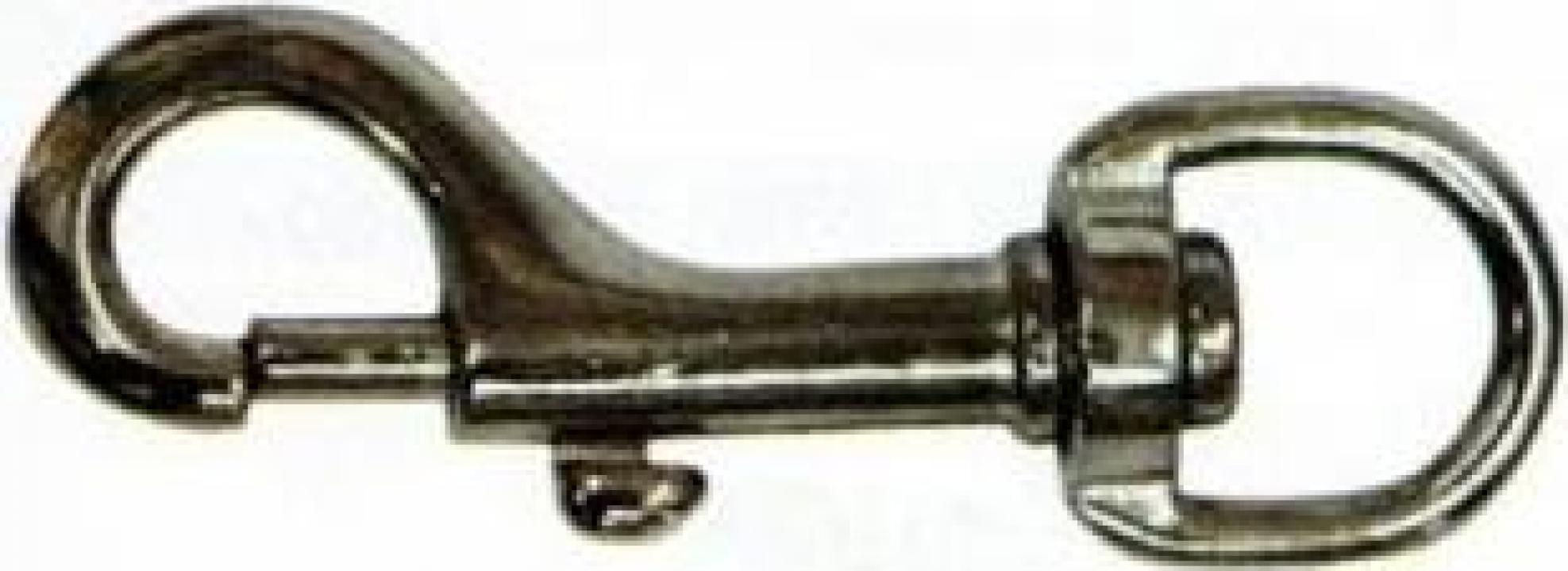 Carabina rapida Strend Pro 99-4, dimensiune 8.5x85 mm, zinc
