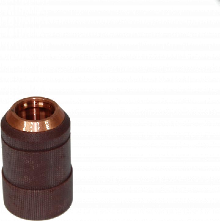 Duza ceramica CUT160 ProWeld YLP-1608