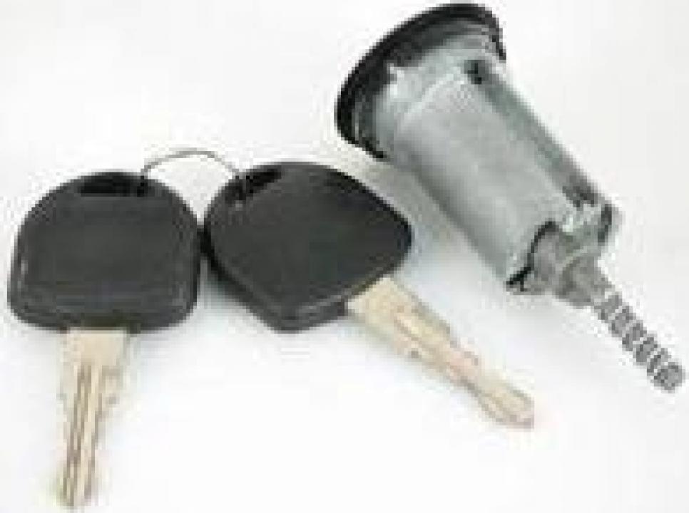 Contact chei Opel Astra F, G, Zafira A, Combo, Corsa, Agila