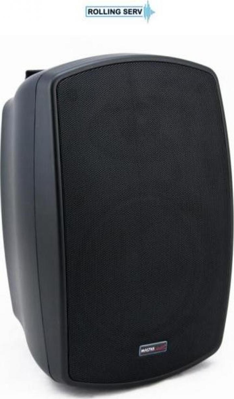 Boxa difuzor de perete Master Audio MB - 600 TB IP 65